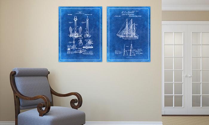 bulk canvas prints picture