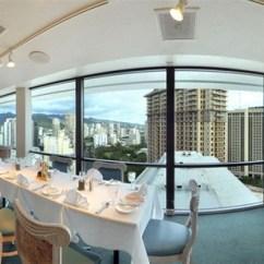 Hotels With Kitchens In Waikiki White Kitchen Countertops Ilikai Hotel & Luxury Suites | Honolulu