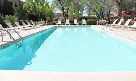 Ingresso piscina per 2 o 4  wlacittait