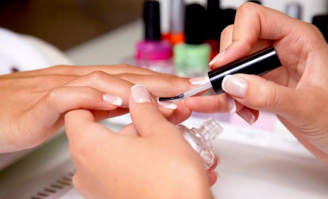 Nail Art Training Courses In Mumbai Ideas
