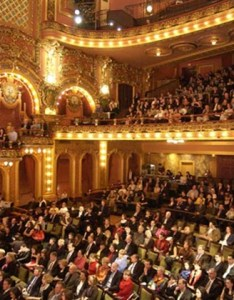 christmas celtic sojourn also cutler majestic theatre at emerson college in boston ma groupon rh