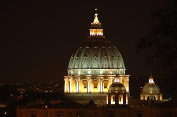 Estate a Roma 10 cose da fare per riscoprire la citt