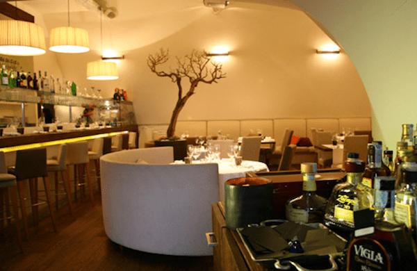 LAltro Loco il ristorante di Napoli per chi ama i sapori