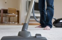 Vacuum Buying Guide for All Floor Types
