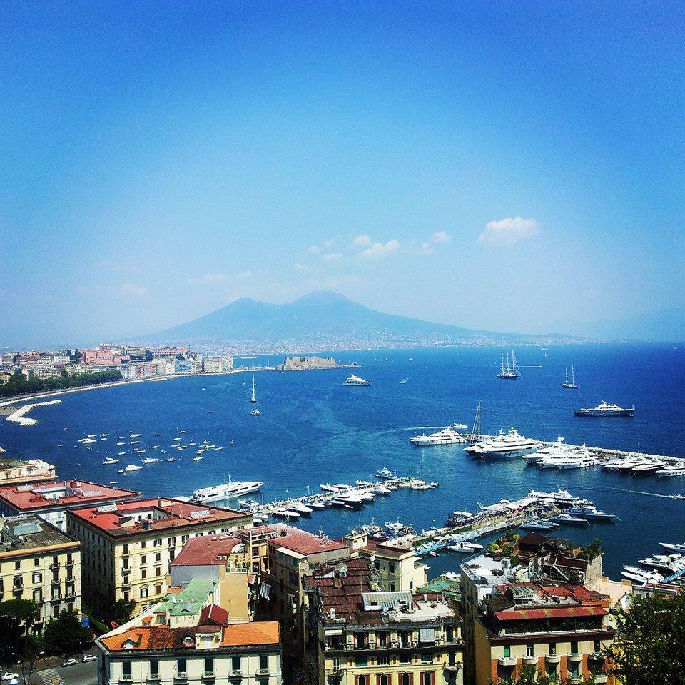10 cose gratuite da vedere a Napoli