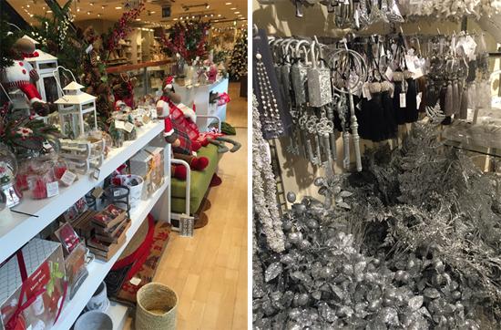 5 negozi a Catania dove acquistare gli addobbi natalizi
