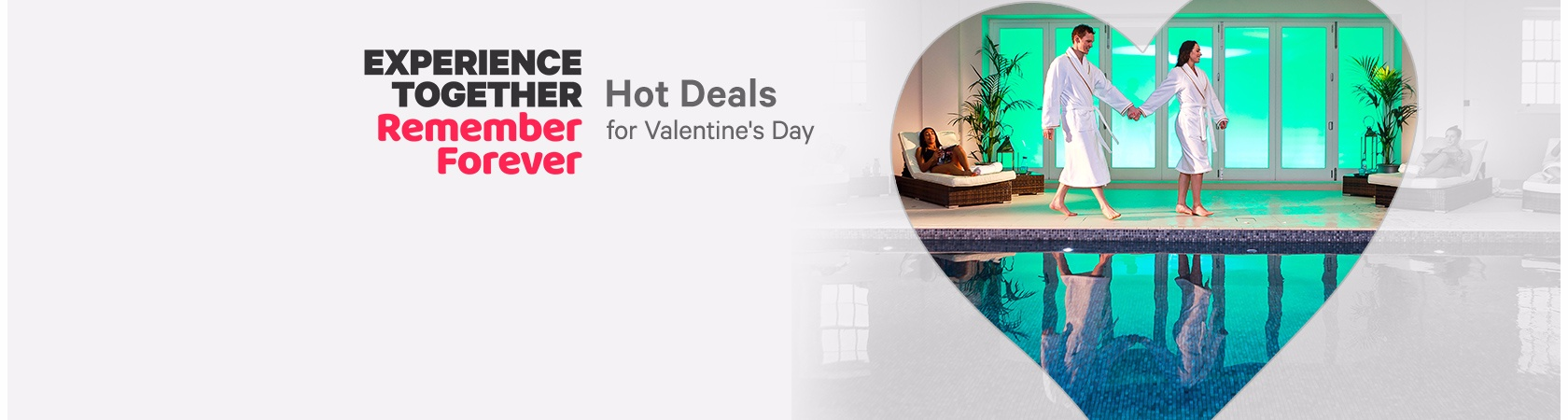 Valentines Day Hot Deals Groupon