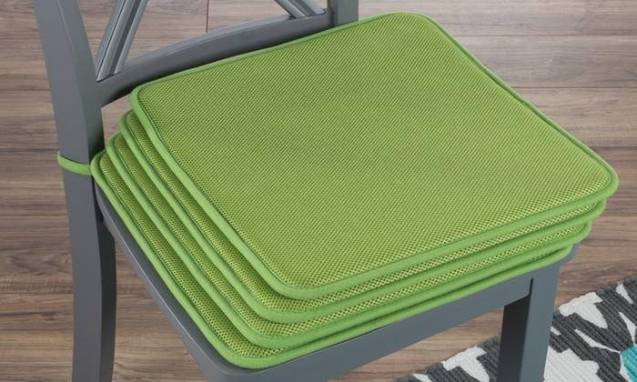 office depot mesh chair steel fabrication lavish home 16