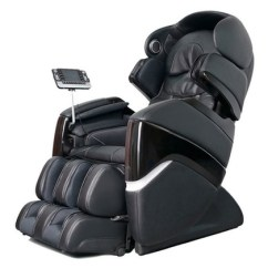 Osaki Os 3d Pro Cyber Massage Chair Chevalier Chairs For Sale Black Groupon Product Details