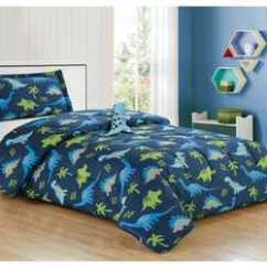 Baby Bather Chair Green Bedroom Kid's Bedding & Bath - Deals Coupons | Groupon