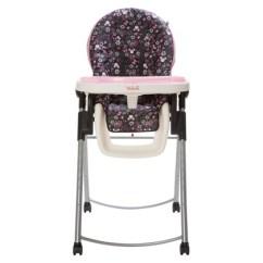 Minnie Mouse Folding Chair Desk Headrest Attachment Disney S Baby Adjustable High Groupon