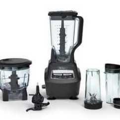 Ninja Mega Kitchen System Bl770 Reviews Novaform Anti Fatigue Mat Home Appliances - Deals & Coupons | Groupon