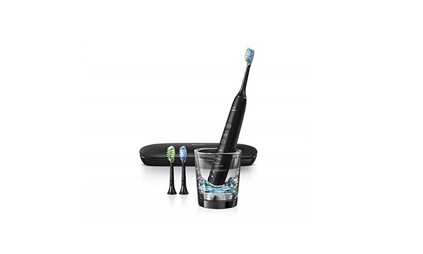 Up To 35% Off on Philips Sonicare DiamondClean