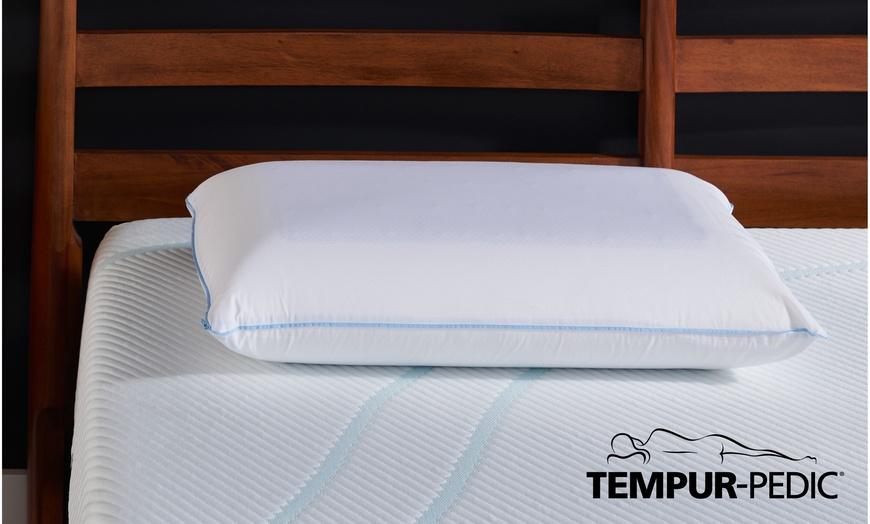 https www groupon com deals gg mp tempur pedic tempur cloud breeze dual cooling pillow