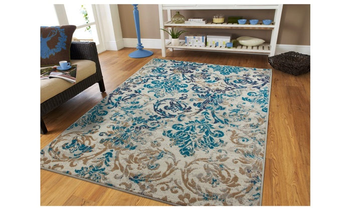 living room rugs calming paint colours for antique distressed area rug 5x8 floral 5x7 sold by buydiscountrug com