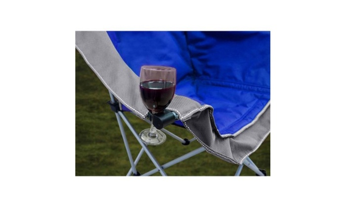 2 person camping chair design calculation ozark trail love seat groupon