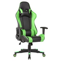 Desk Chair Groupon Best Recliner Australia Office More High Back Gaming Racing Seats Computer