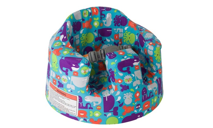 Bumbo Baby Floor Seat Cover For Bumbo Seat  Groupon