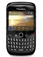 BlackBerry%20Curve%208520