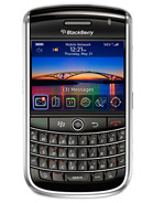 BlackBerry%20Tour%209630 MORE%20PICTURES