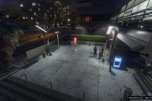 GTA 5 Map Mods - GTA5-Mods.com
