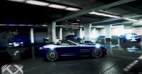 Luxury Garage (SPG) - GTA5-Mods.com