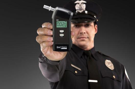 F S Cop