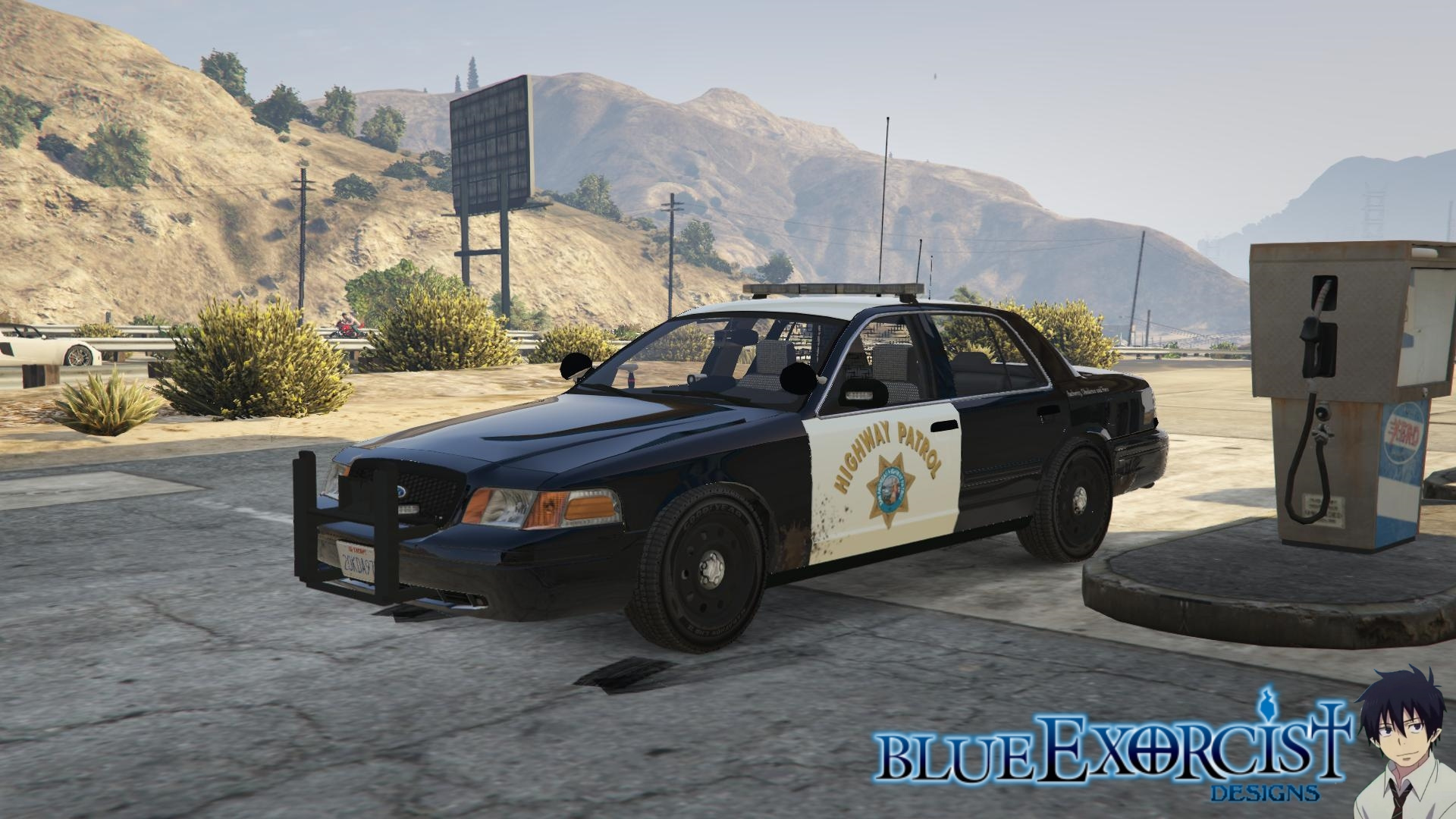 hight resolution of 93ebe9 gta5 2015 09 14 18 45 27 97 2011 ford crown victoria