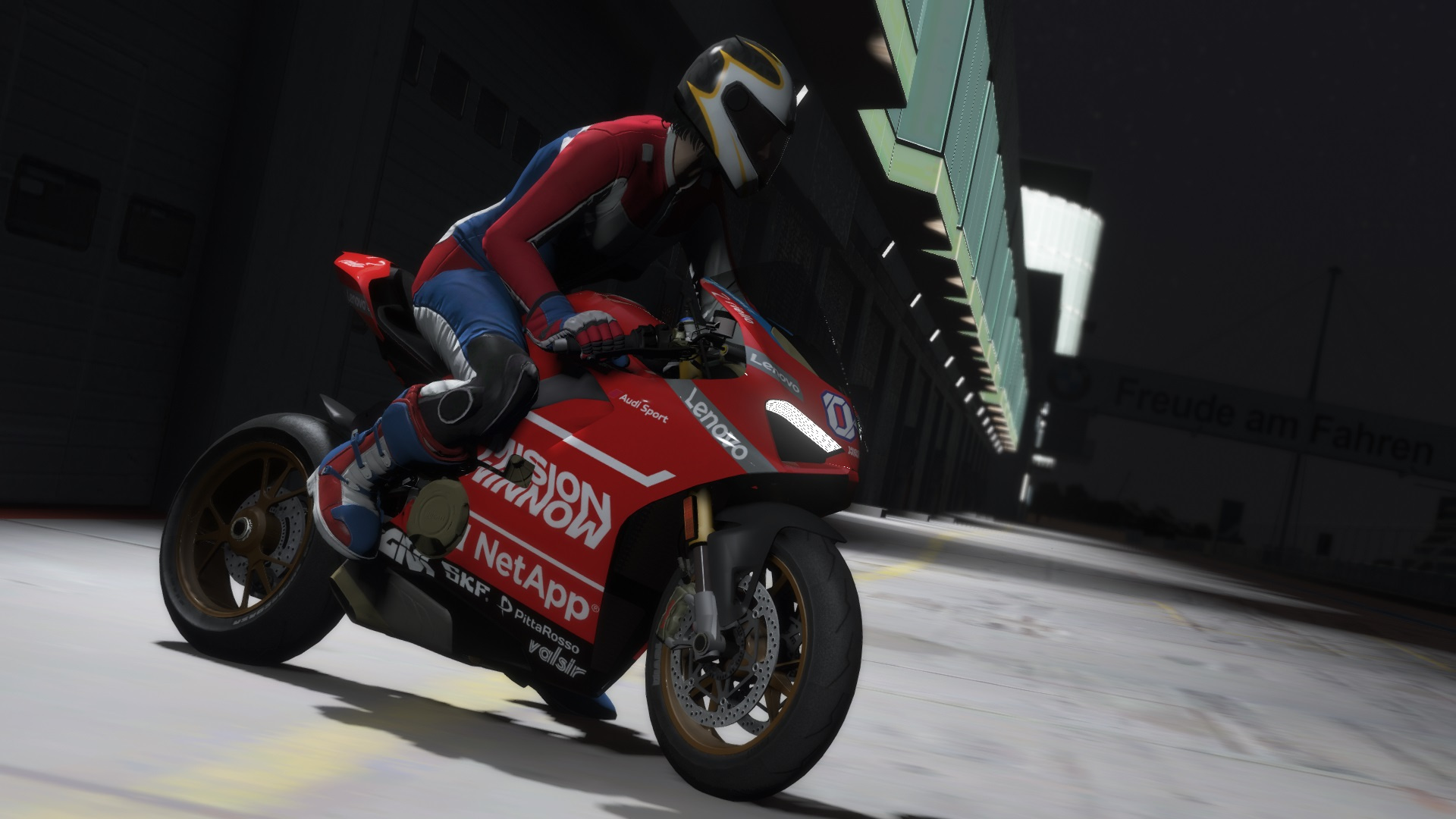 Wiring Help For All In One Tail Light Ducati Forum