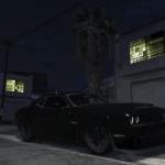 2020 Dodge Challenger Srt Demon Gta5 Mods Com