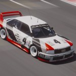 Audi 90 Quattro Imsa Gto Add On Wipers Gta5 Mods Com