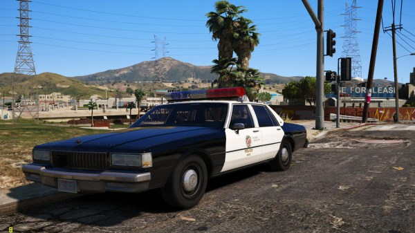 20+ Gta 5 Cars 1980s Pictures and Ideas on Meta Networks