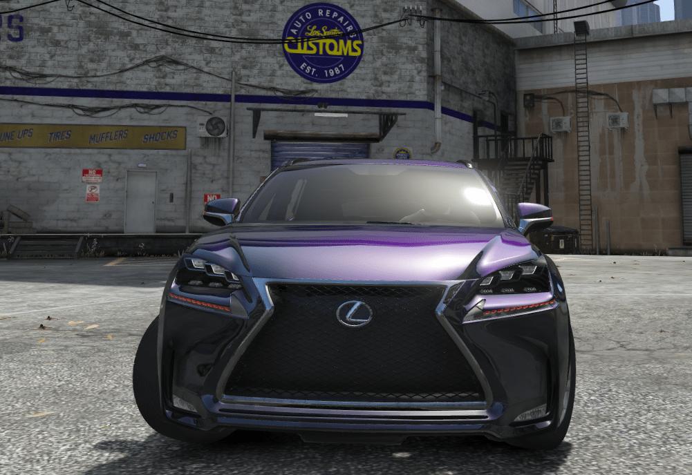 Lexus NX200T Mod BUSSID, Lexus NX200T Car mod BUSSID, Mod Lexus NX200T BUSID, Mod Lexus NX200T, Lexus NX200T Mod, BUSSID Car Mod, Lexus NX200T mod for Bus Simulator Indonesia. BUSSID Mod, SGCarena, MAH Channel