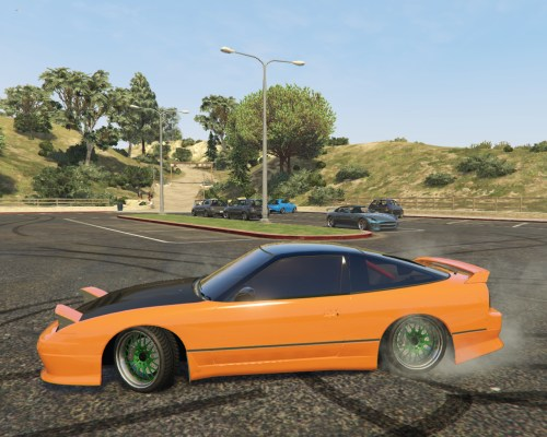 small resolution of 22d050 gta5 2015 11 04 13 20 37 602
