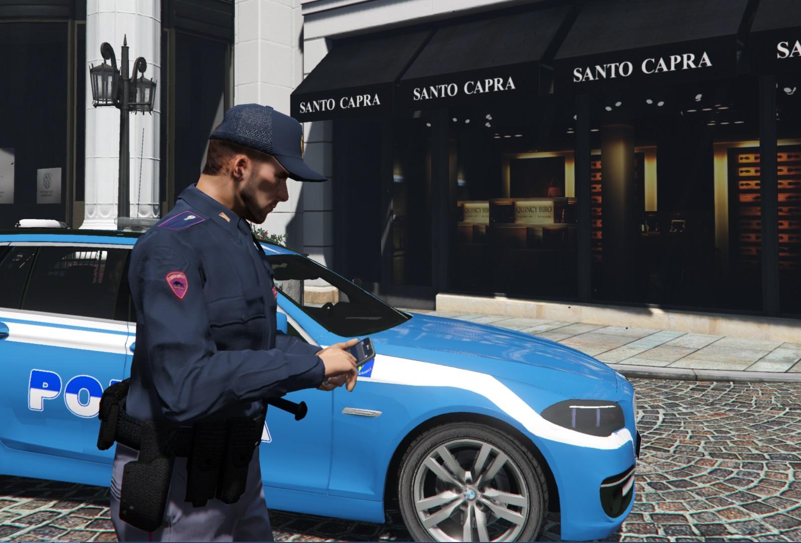 polizia di stato di stranieri polizia di stato di 8