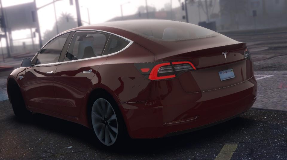 Tesla Model 3 2018 Car Mod, Tesla Model 3 Mod, Tesla Model 3 2018 Mod, Mod Tesla Model 3 BUSSID, Tesla Model 3 Mod for BUSSID, Tesla Model 3 2018 Mod BUSSID, BUSSID Mod Tesla Model 3, BUSSID Car Mod, BUSSID Mod, SGCArena, MAH Channel