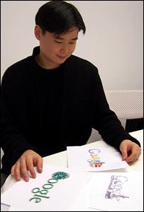 dennis-hwang-google-doodler