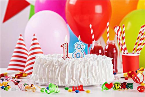 过生日又老了一岁的说说心情短语 心情说说
