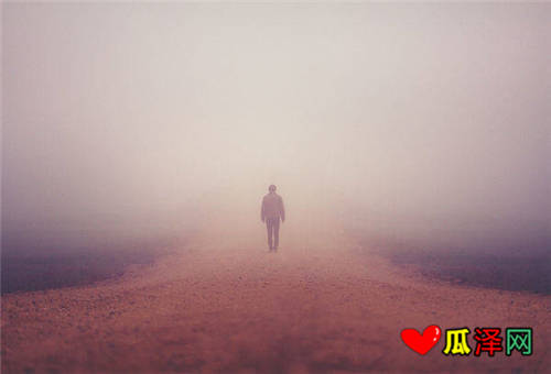 深夜孤獨的心情說說 - 傷感說說