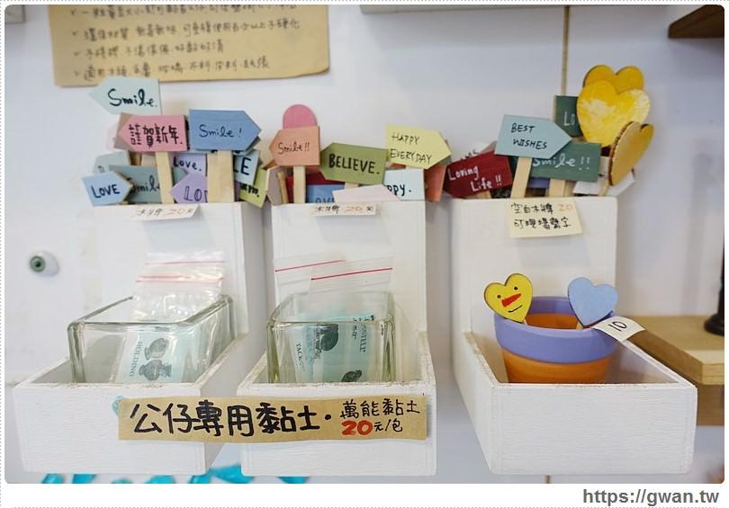 台中旅遊,台中景點,草悟芳鄰,草悟道,多肉植物,哪裡可以買公仔,龍貓,蛋黃哥-24-864-1