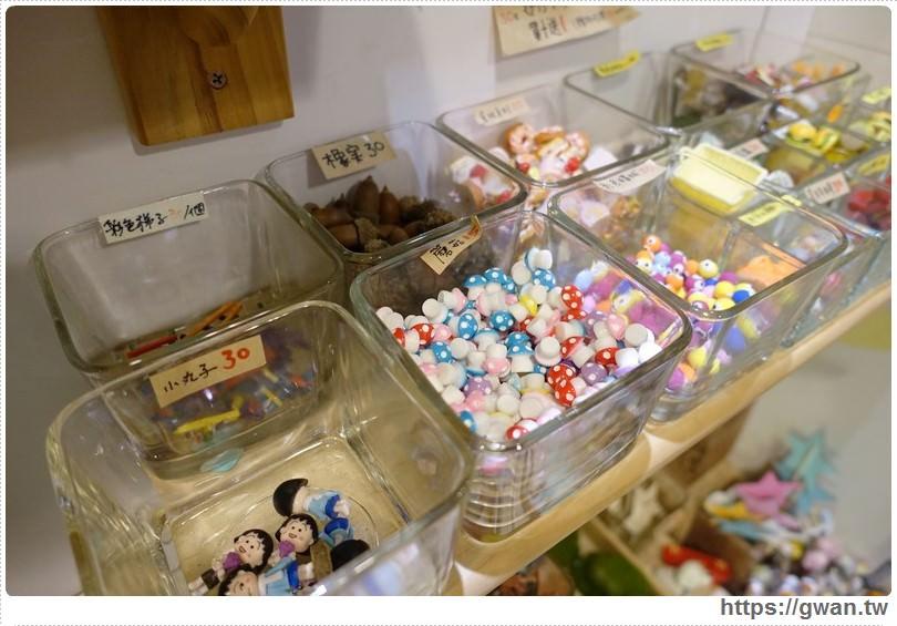 台中旅遊,台中景點,草悟芳鄰,草悟道,多肉植物,哪裡可以買公仔,龍貓,蛋黃哥-43-952-1