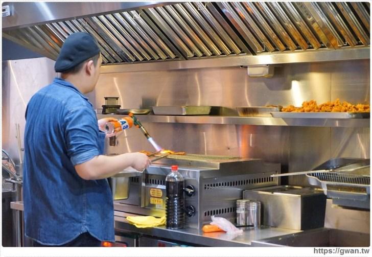 20180408010305 100 - 熱血採訪 | 彰化超人氣燒肉丼飯來大里囉,食尚玩家也推薦的牛丁次郎坊(已歇業)