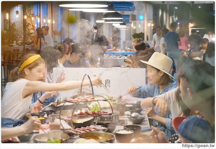 20180502115455 55 - 天冷吃鍋看這邊,台中超過10間火鍋好去處!!