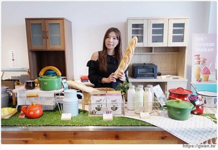 20180805001939 99 - 熱血採訪 | 馬來膜聯名限量商品就在台中完美主義居家設計!從家具、廚具到餐具都可以免費逛