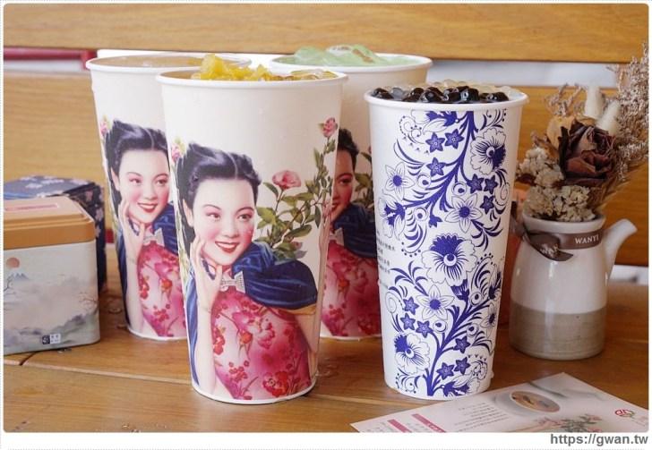 20180806170816 5 - 熱血採訪   太平飲料巨無霸紅茶只要25元,還有隱藏版熊貓豆奶這樣點!!