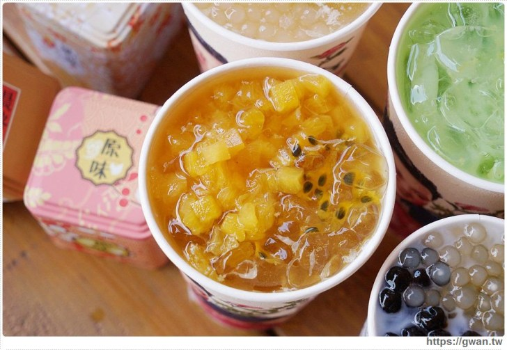 20180806170849 61 - 熱血採訪   太平飲料巨無霸紅茶只要25元,還有隱藏版熊貓豆奶這樣點!!