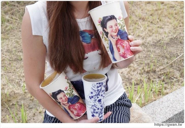 20180806170858 92 - 熱血採訪   太平飲料巨無霸紅茶只要25元,還有隱藏版熊貓豆奶這樣點!!