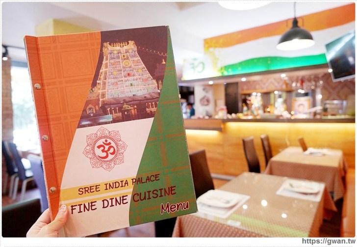 20190326003313 97 - 熱血採訪   斯里印度餐廳,印度主廚特製百種菜色,用餐前一小時免費停車!!