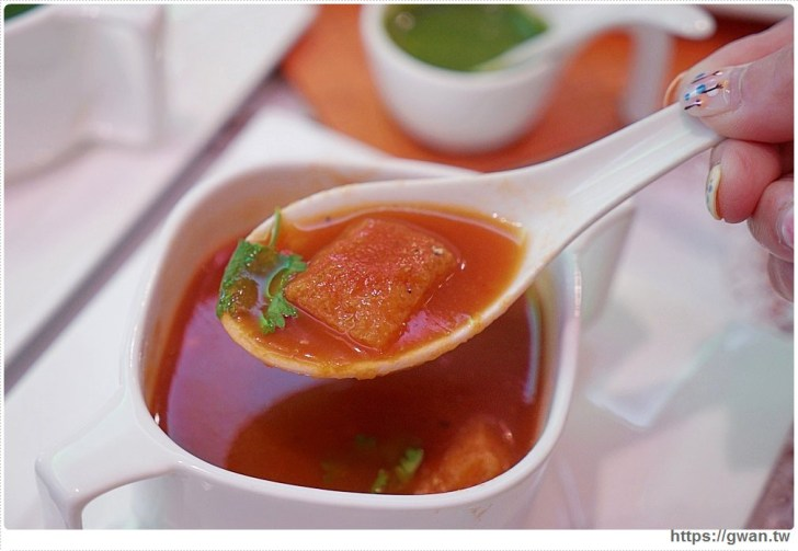 20190326003319 41 - 熱血採訪   斯里印度餐廳,印度主廚特製百種菜色,用餐前一小時免費停車!!