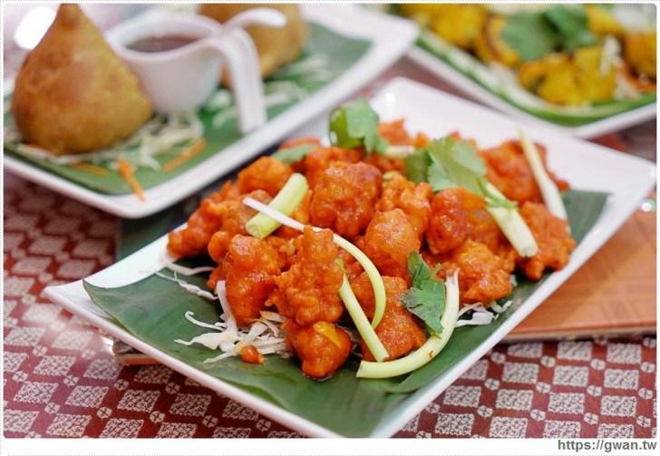 20190326003325 99 - 熱血採訪   斯里印度餐廳,印度主廚特製百種菜色,用餐前一小時免費停車!!